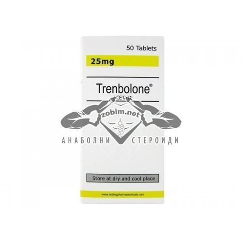 trenbolone-acetate-500×500
