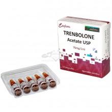 trenbolone-acetate_60702023