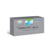 turinover-turanabol-100-tabs-x-10-mg-600x600