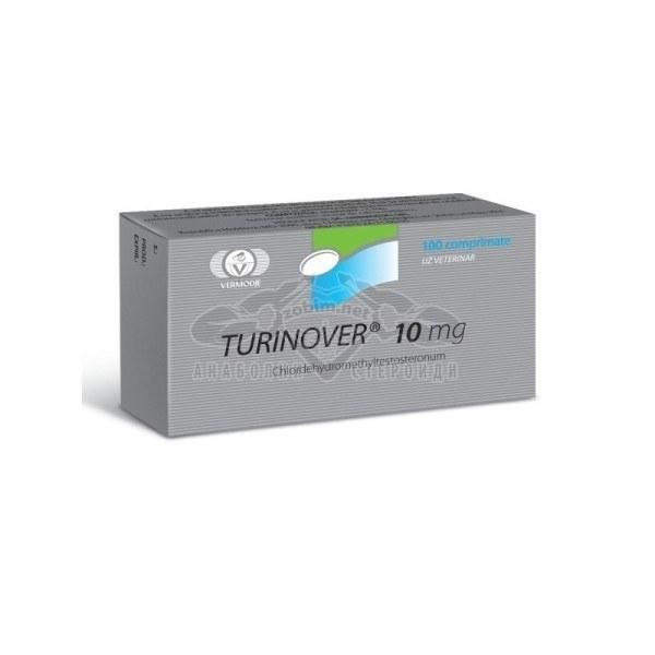 turinover-turanabol-100-tabs-x-10-mg-600×600