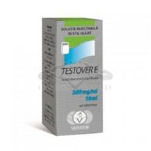 vermodje-testosterone-enanthate-testover-e-500x500
