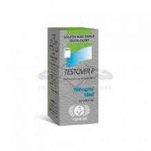 vermodje-testosterone-propionate-testover-p-500x500