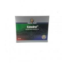 xanadrol-700x525