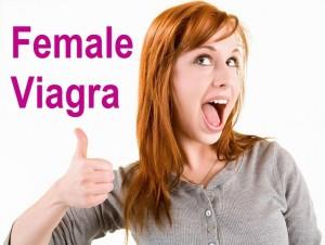 XTengo® For Her – женски сексуален стимулант – 10 капсули