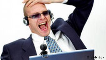 Кокаин и Риталин – скритият жокер на работното място