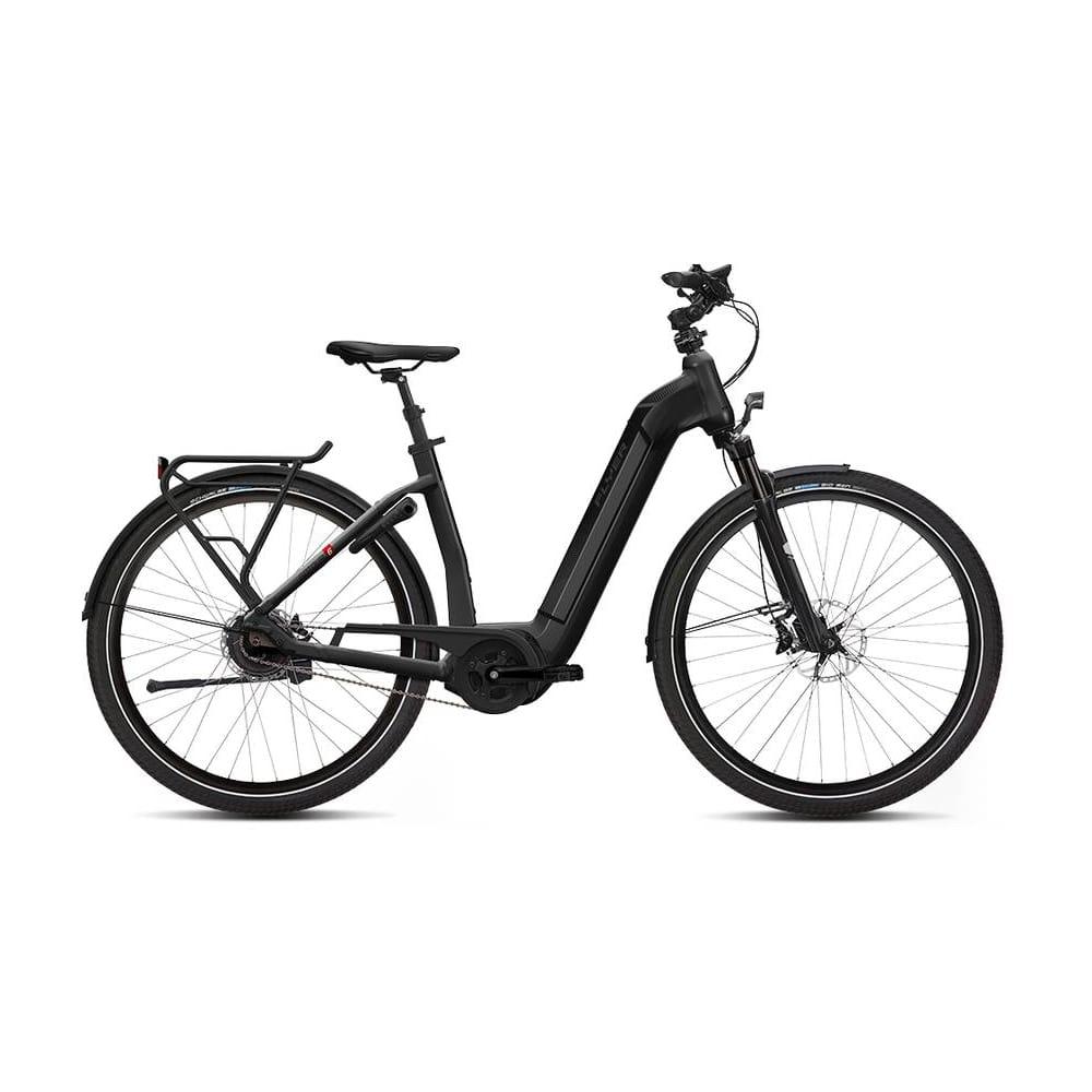 Електрически велосипед Flyer GoTour 6 7.23
