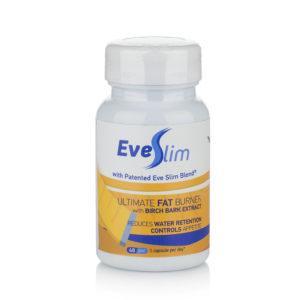 EveSlim (с екстракт от бяла бреза)