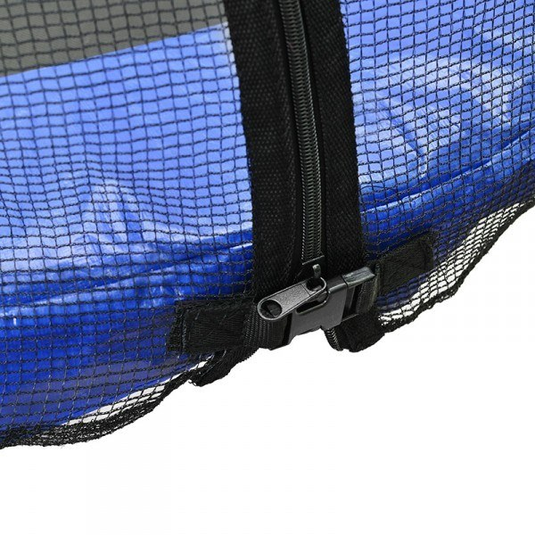 trampoline-137-cm-outside-net2