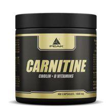 677_carnitine-min