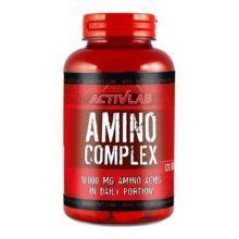 activlab-amino-complex-120-min
