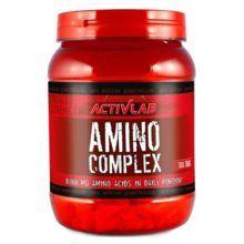activlab_amino _complex300-min