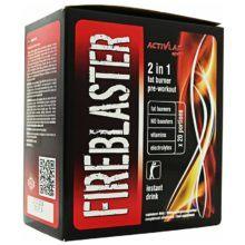 activlab_firestarter_20x11_g_LRG-min