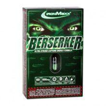 ironmaxx-berserk-60-gelules-87921-2543-12978-1-productbig-min