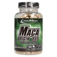 ironmaxx-maca-origin-800-130-kapsul-533055-bg-min