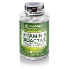ironmaxx-vitamin-b-bioactive-150-kapsul-609537-bg-min