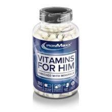ironmaxx_vitamins_for_him_100_kapseln_copy-min