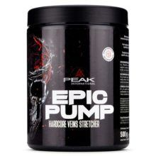 550x_peak-epic-pump-500g-min