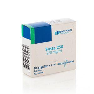 Susta-250