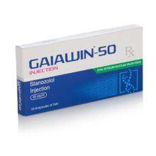 Gaiawin-50