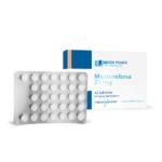 Mesterolona (Proviron) – 32 табл.