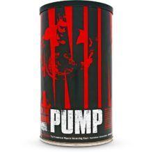 Universal-Nutrition-Animal-Pump-min