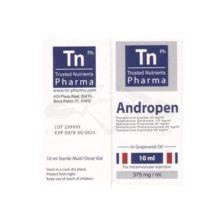 andropen-tn-testosterone-mix-min