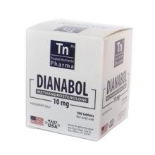 dianabol-methandienone-tn-pharma