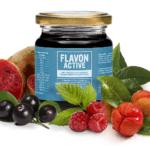 flavon-active