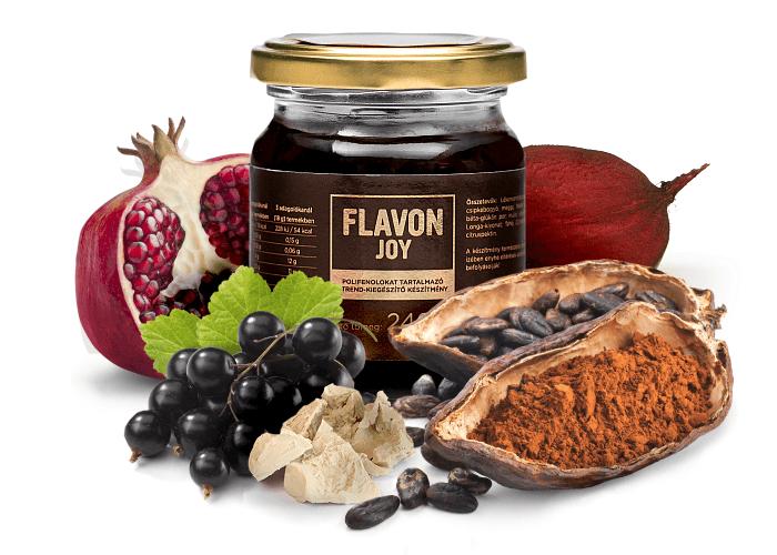 flavon-joy