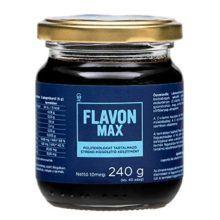 flavon-max-240g