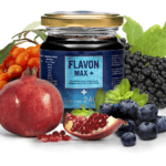 flavon-max-plus