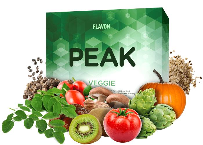 flavon-peak-veggie