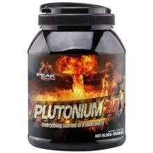 peak-plutonium-20-1000g-75caps-min
