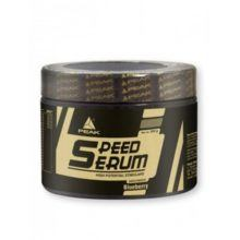 peak-speed-serum-300gr-min