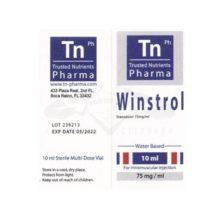 winstrol-tn-pharma-min