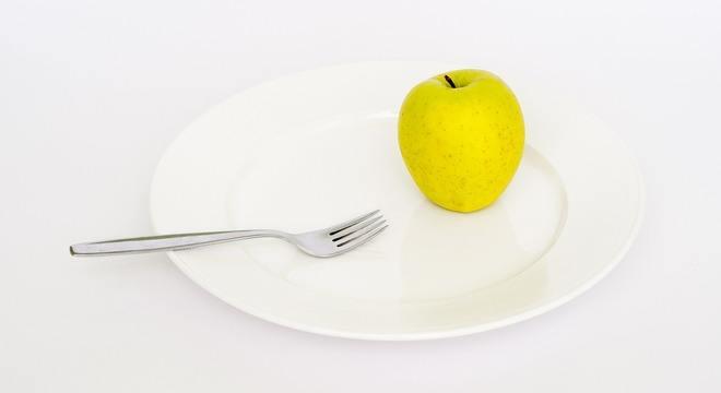 Отслабвайте леко и без диета – част 1