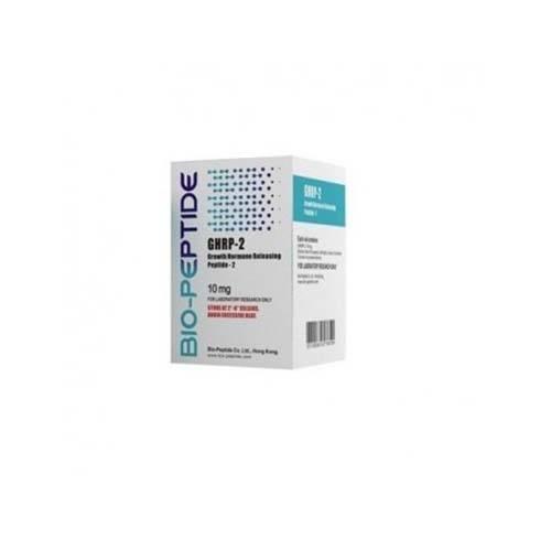GHRP-2 – 10 мг.