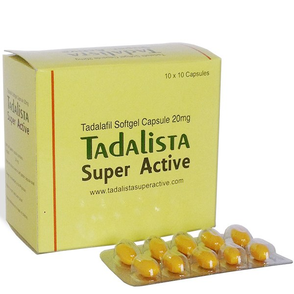 tadalista-super-active-20mg-tablets-1543480809-4512334