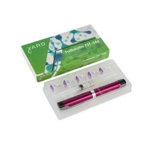 Фолистатин