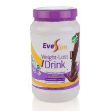 Weight-Loss Drink
