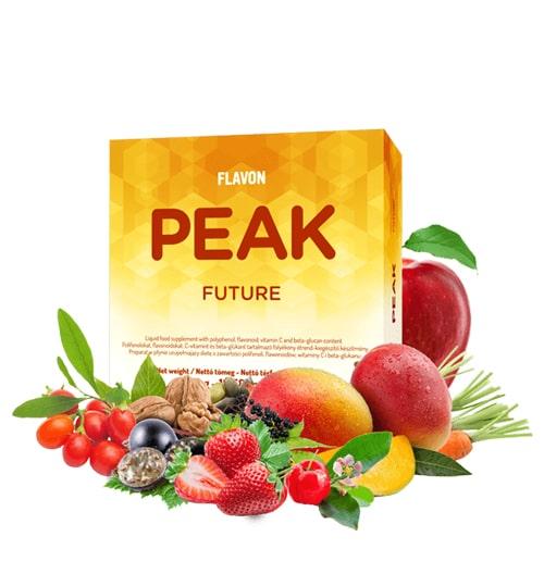 flavon-peak-future-psh-min