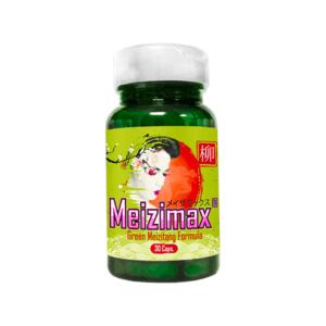 Meizimax - Мейзимакс