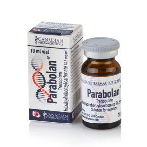 Параболан