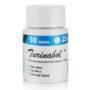 Turinabol - 50 табл. х 25 мг.