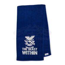 Towel-4-min