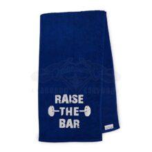 Towel-5-min