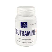Sibutramine_Plus-Tn_Pharma
